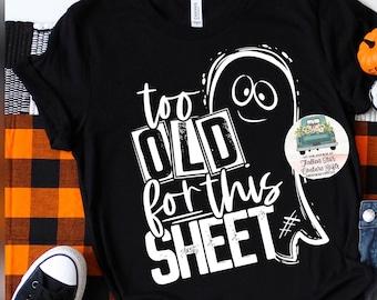 Halloween Shirt Ladies. Pumpkin Shirt , Halloween T Shirt, Witch Shirt Woman, Halloween Tee , Halloween Shirt Woman, Halloween Shirts