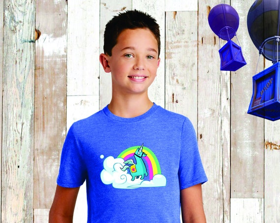 Boys Fortnite Tee, Fortnite Shirt, Fortnite Birthday , Fortnite T-Shirt , Fortnite Lover, Floss, Fortnite Kids Tee, Fortnite Unicorn