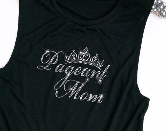 Pageant Shirt , Pageant Mom Shirt , Pageant Tshirt , Competition Shirt , Little Miss Shirts , Pageant Winner Mom Shirt