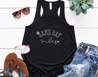5cfbabedfd0a Personalized Gifts for Your Everyday by FallenStarCoutureInc