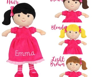 Little girls gifts | Etsy