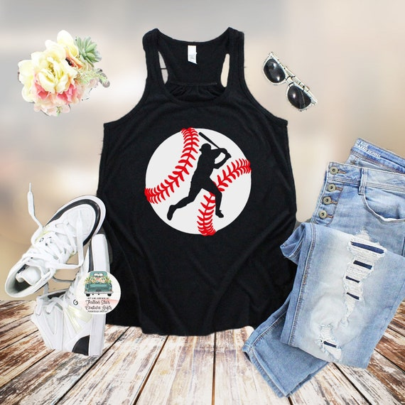 Baseball Mom Shirts, Baseball Mom ,Baseball Shirt, Baseball Shirts, Mom Shirt, Mom Shirt, Baseball Mom , Baseball Player Number