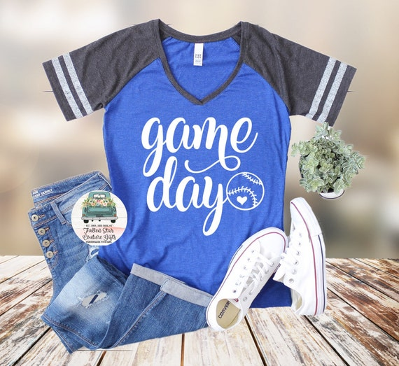 Baseball Mom Shirts, Baseball Mom ,Baseball Shirt, Baseball Shirts, Mom Shirt, Mom Shirt, Baseball Mom ,Game Day