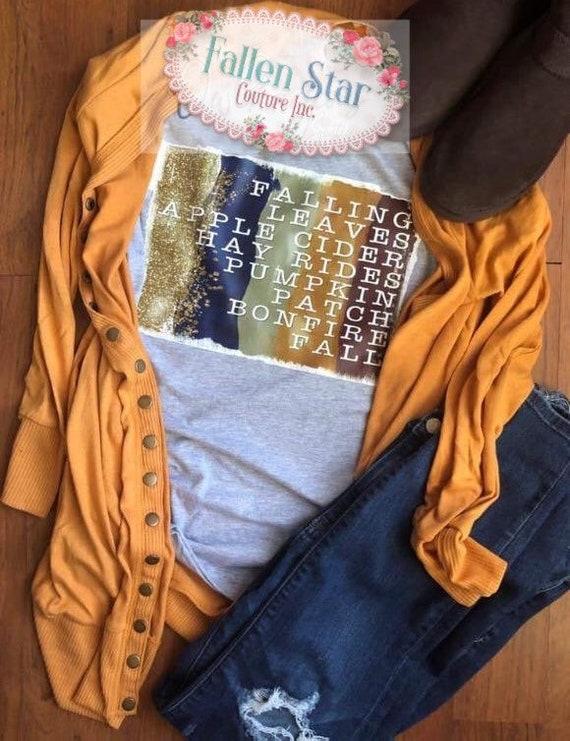 Fall Shirt, Pumpkin Shirt, Womans Fall Shirt, Pumpkin Picking Shirt , Fall T Shirt, Halloween Shirt, Pumpkin Patch Shirt