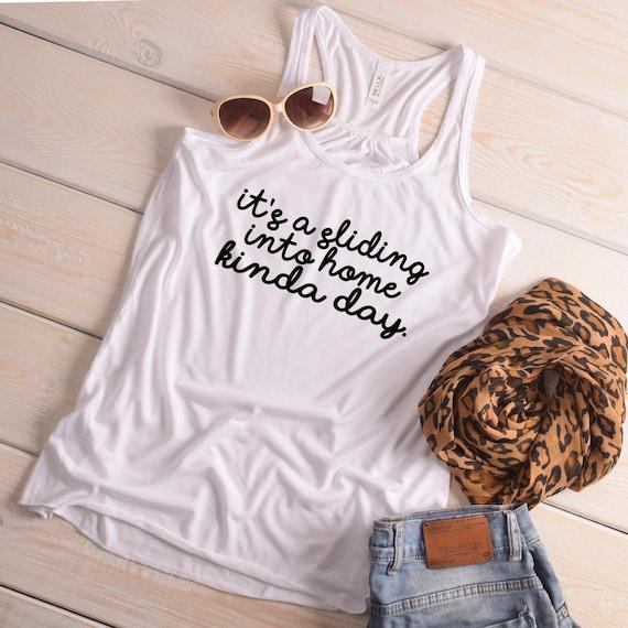 Baseball mom tank top, baseball mom T-shirt, gifts for baseball mom, gifts for her, travel ball baseball mom shirts, team mom shirts,