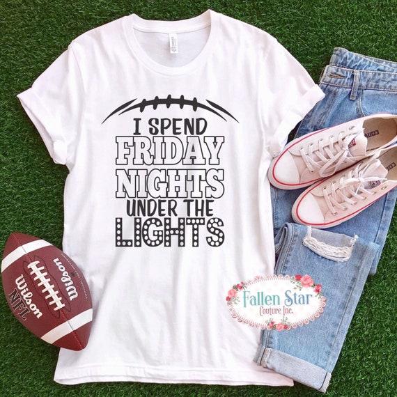 Football Mom Shirt, Football Momma, Football Mama Shirt, Football Mom Hoodie, Custom Team Shirt, Flag Football Mom, Football Mom Shirts