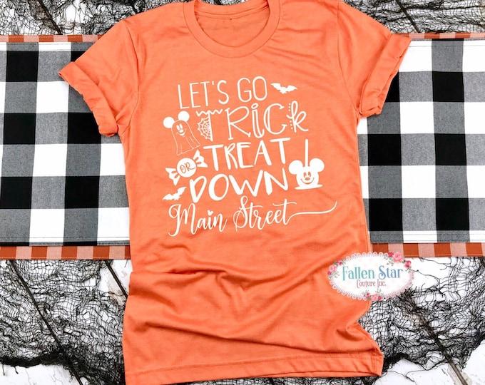 Halloween Disney shirts, Disney Halloween family shirts, Disney shirts, Disney family shirts, Disney pumpkin shirts, Disney Halloween