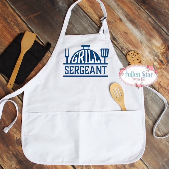 Father's Day Gift, men aprons, grill master, gifts for dad, Father's Day gift, barbecue apron, king of the grill, dad gifts, grandpa gifts