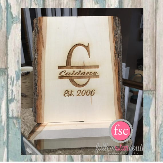 personalized IPAD stand , wood ipad holder , serving tray, new couple gift ,housewarming gift , bridal shower gift ,