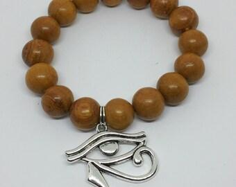 African Bracelet/Men's Bracelet/Unisex Bracelet
