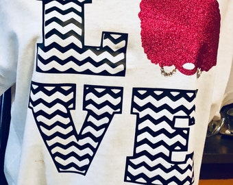Ladies Melanin  T shirt   (Adult XS,S,M,L,XL,XXL)  Free Shipping,Nubian Sensations