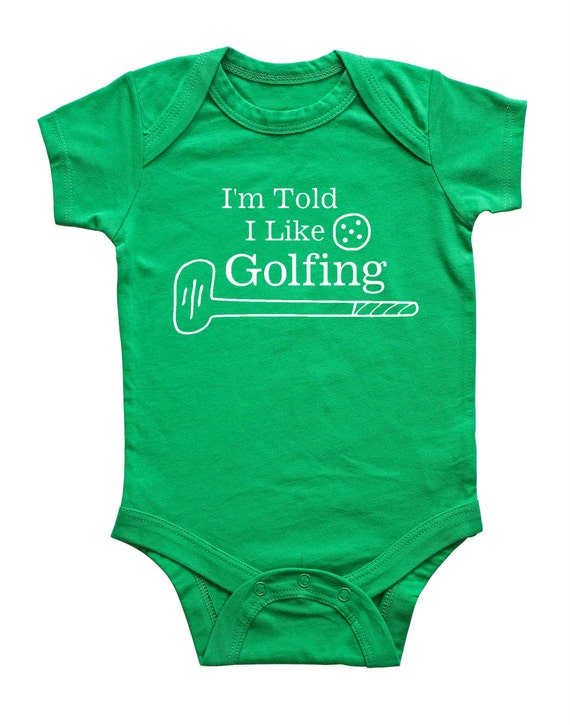 It/'s all sh...s and giggles baby girl t shirt BABY GIRL or BOY bodysuit til someone giggles and sh...s Baby boy t shirt baby bodysuit