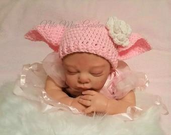 Baby yoda hats  6dfce1b268a5