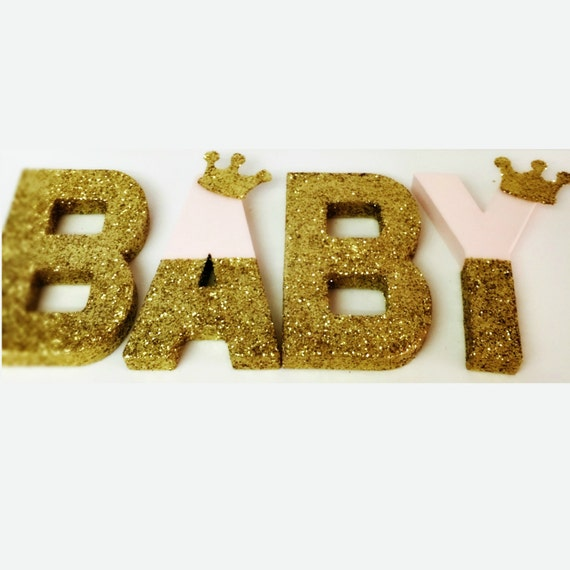 King letters king glitter letters prince letters royal letters