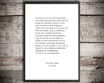 F Scott Fitzgerald Printable Quote Its Never Too Etsy