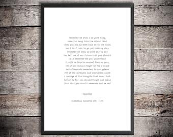 wh auden funeral poem