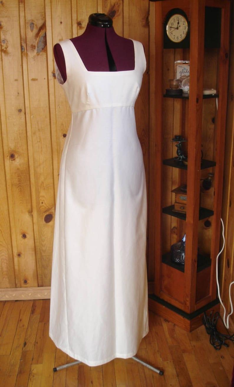 White 7cm x 23.5cm Corded Edge Bridal 5 Lace Motif Applique M17