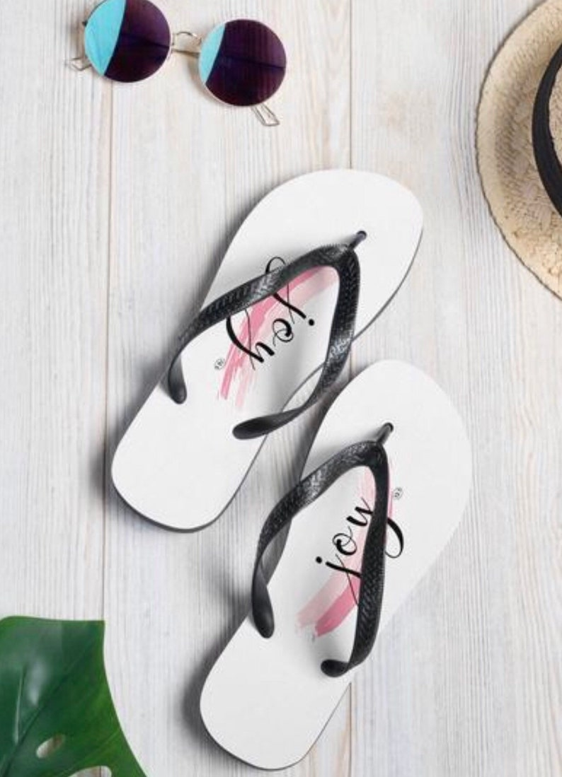 FUTURE RUNNER BABY New mom gift New dad Baby clothes Baby shower Funny baby clothes for Marathon runner mom Infant Rip Snap Tee