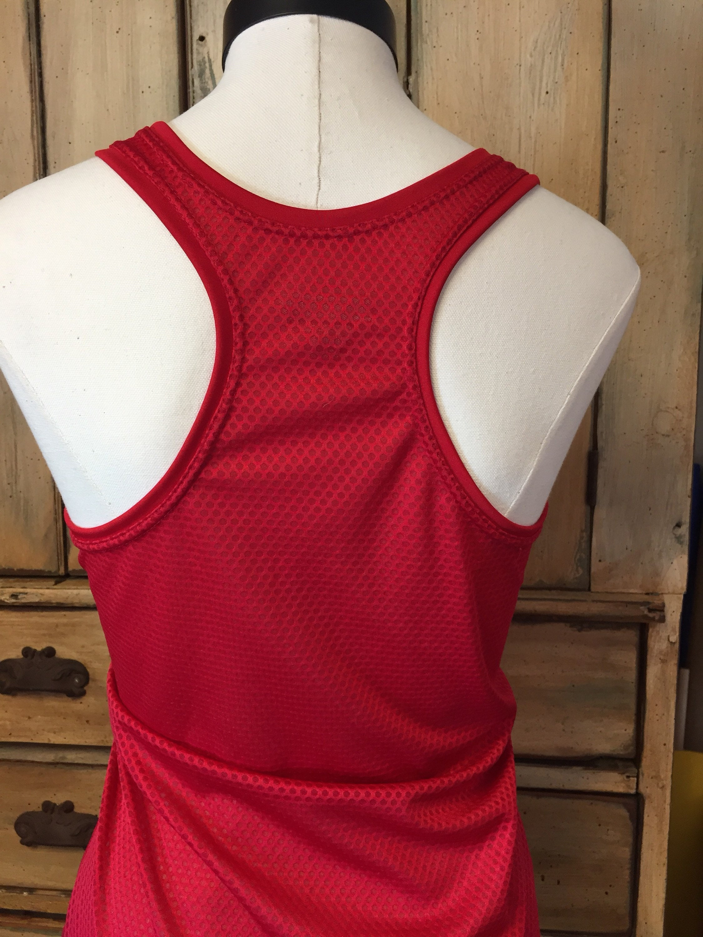 41f1b3f67ca70 ... Running outfit tank singlet tee t-shirt wicking tech fabric disney  superhero half marathon avengers. gallery photo gallery photo gallery photo  gallery ...