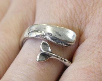 Triplet & Double Rings