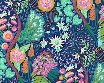 Anna Maria Horner Tambourin quilting tissu de couture patchwork Supply