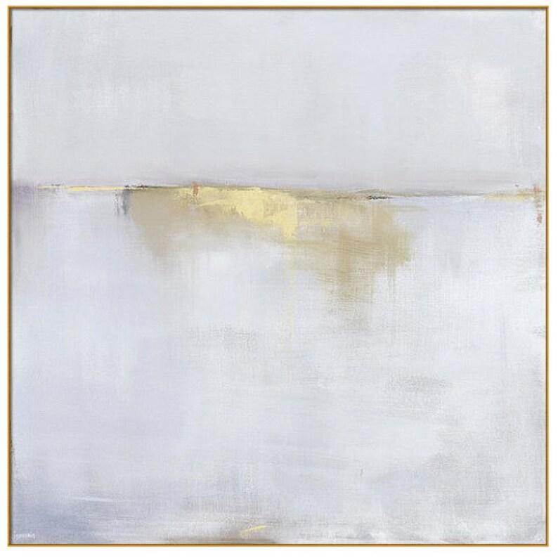 48d38de08c8 Best Selling Items Framed Abstract Landscape Huge Wall Art