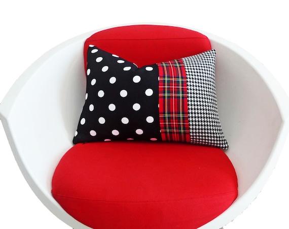Polka Dots Kussens : Polka dots kussens perfect with polka dots kussens affordable