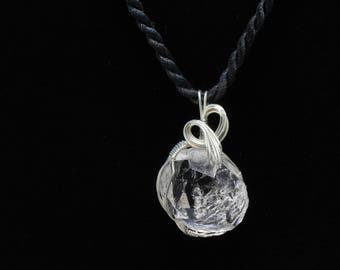 Herkimer Diamond. Listing 586682353