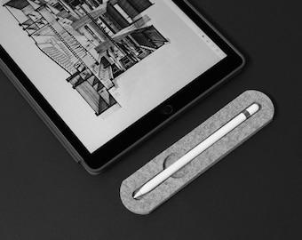 Apple Pencil Tray