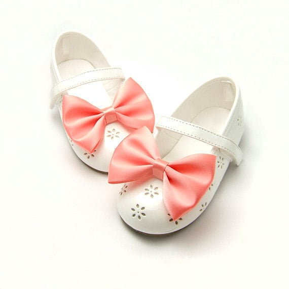 wedding shoes with bows satin shoe bridal shoe 3 inch satin tuxedo bows 1139