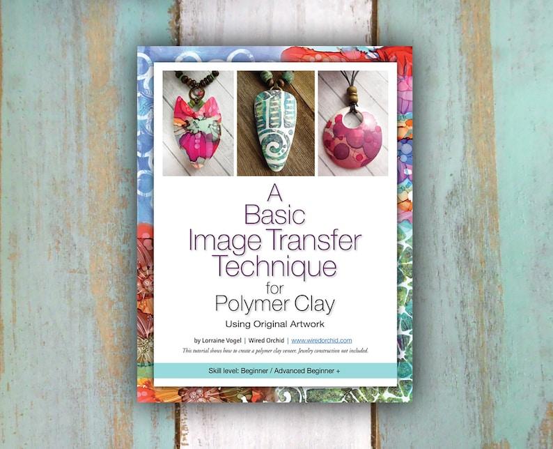 A Basic Image Transfer Technique Tutorial image 0