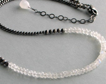 Special Chain Series