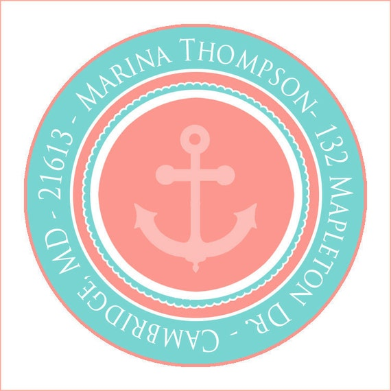 nautical bar decor.htm nautical anchor printable party decor package and invitation  nautical anchor printable party decor