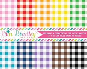 Erin Bradley Designs