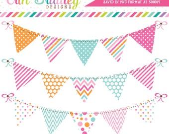 pennant clipart etsy rh etsy com pennant clip art free pennant banner clipart free