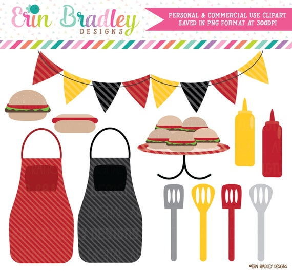 Picnic Bbq Party Outdoor Recreation Royalty Free Cliparts, Vectors, And  Stock Illustration. Image 43838703.