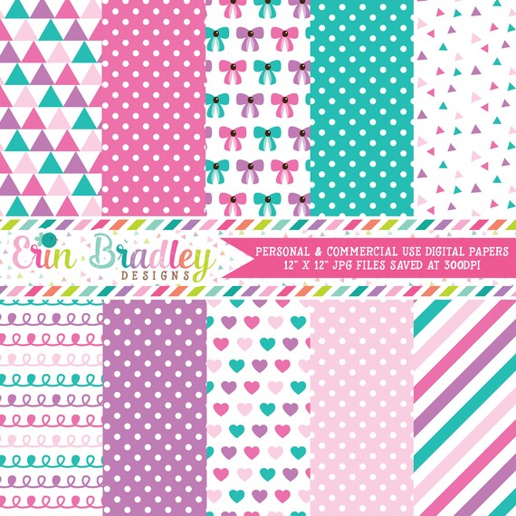 Doodle Half box scallop stitched Clipart Personal and comercial use.