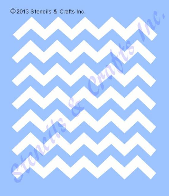 pattern chevron pattern template printable www