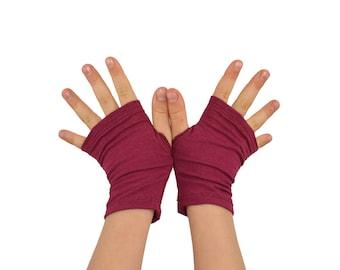 Kids Gloves Etsy