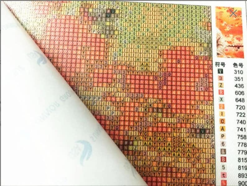 LEGEND OF ZELDA Full Drill Diamond Painting Kit 5D Diamond Cross Stitch Paint With Diamonds Paintings Diamond Dotz Kit Diamond Mosaics