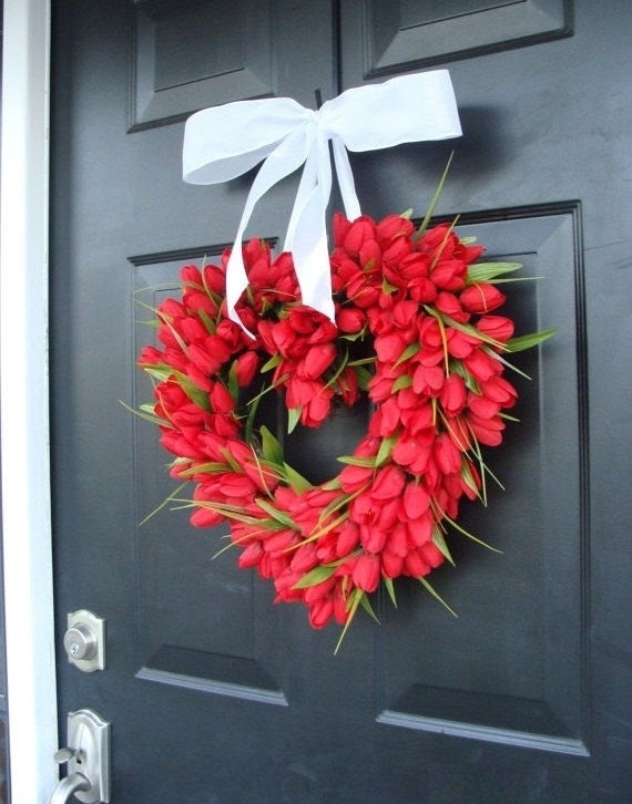 Christmas Sale Elegant Holidays Inc Wreath Decor