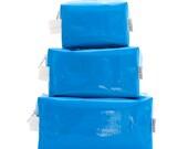 Basic Set of Waterproof Storage Bags
