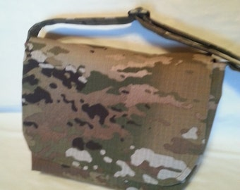 Army Mom purse messenger handbag handmade Army wife Navy Mom Air Force Mom Army Aunt Navy Gramma your choice of words on your choice fabric