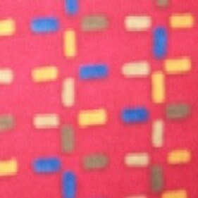 Rodeo Western Fabric Cotton Western By Debbie Mumm For