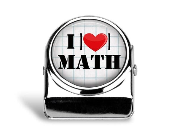 Professeur pince, Memo Clip, Clip magnétique, décor de salle de classe, retour à l'école, des cadeaux pour les professeurs, cadeau de professeur, professeur citation, professeur de mathématiques