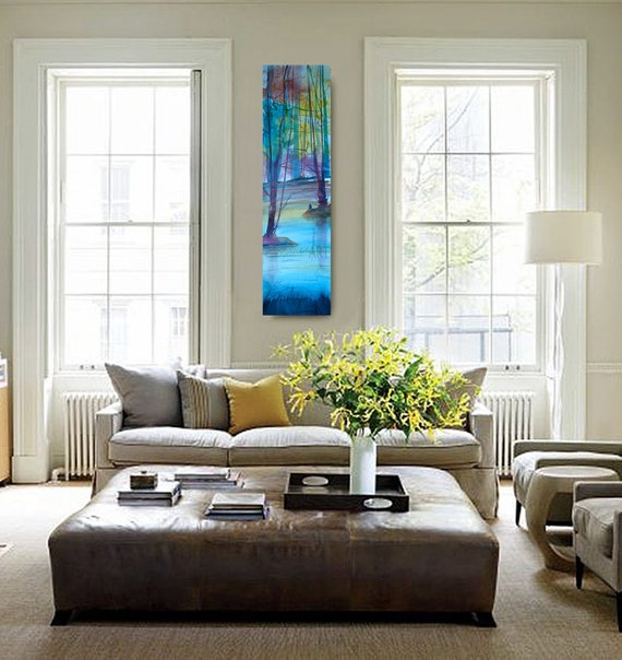 images?q=tbn:ANd9GcQh_l3eQ5xwiPy07kGEXjmjgmBKBRB7H2mRxCGhv1tFWg5c_mWT Awesome African American Home Decor @house2homegoods.net