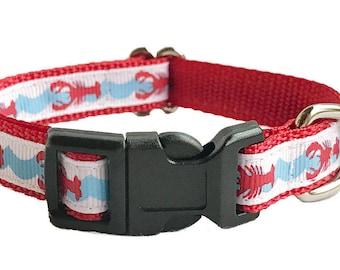 Small Dog/Puppy Collars