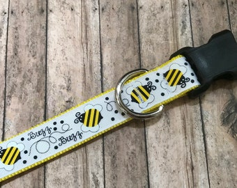 "1"" Beehive 