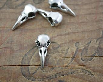 3x hanging bat acrylic charms//pendants//jewellery making//craft/'s//goth//Halloween