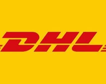 DHL Express (1-3 days) - 19 USD